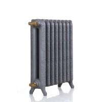 Чугунный радиатор GuRaTec Merkur 760/14