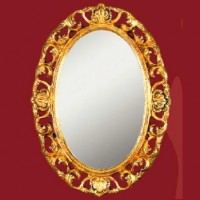 Зеркало 80х58см Migliore ML.COM-70.703.DO