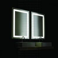 Зеркало 64х97см Monteleone REDA 1.04.88L4N