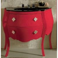 Комплект мебели 130см Eurolegno NARCISO