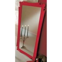 Зеркало в раме Eurolegno NARCISO SEGNO MAXI EU0905650