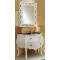Комплект мебели 100см Eurolegno NARCISO Set13