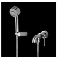 Смеситель для ванны Nobili Plus PL00150CR