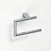 Полотенцедержатель-кольцо Pomd'or Iside 37.20.05.002
