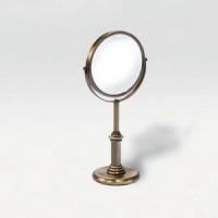 Зеркало косметическое Pomd'or Windsor 90.81.04.011