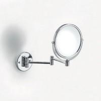 Зеркало косметическое Pomd'or Windsor 90.81.41.002