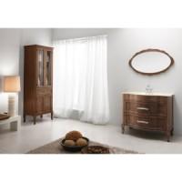 Комплект мебели для ванной Eban Rachele 90 композиция K12