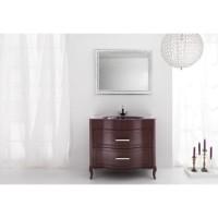 Комплект мебели для ванной Eban Rachele 90 композиция K16