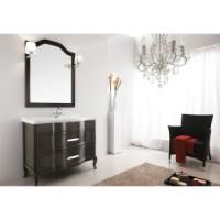 Комплект мебели для ванной Eban Rachele 105 композиция K9