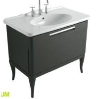 Комплект мебели 100cм Globo Paestum