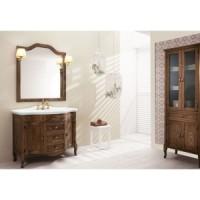 Комплект мебели для ванной Eban Rebecca 105 композиция K32