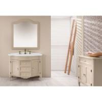 Комплект мебели для ванной Eban Rebecca 105 композиция K34