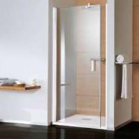 Душевая дверь 90см Samo Polaris Dream B9856A40TR