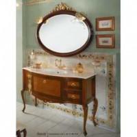 Комплект мебели 127см Linea Tre Savoy арт.83/1