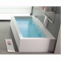 Ванна 1900x900мм Teuco Paper T71MY-4/6