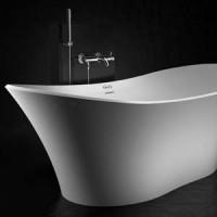 Ванна 180х80см Jacuzzi Infinito 9450-136A