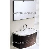 Комплект мебели 90см Stocco Vela