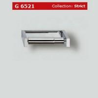 Бумагодержатель Valli & Valli Strict G6521