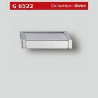 Бумагодержатель Valli & Valli Strict G6522