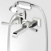 Смеситель для ванны Zucchetti Bellagio ZB2228
