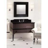 Комплект мебели 110см Devon&Devon Suite