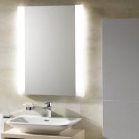 Зеркало с подсветкой 70х90 Toto MH MI10015B-WI